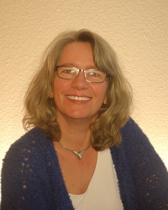Neuropädagogin Ruth Neumann Hilf Kindern Mit Rechenschwäche Weiter.