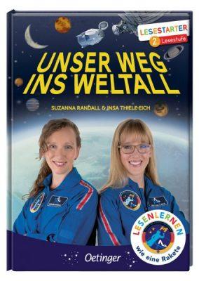 Cover: Oetinger Verlagsgruppe
